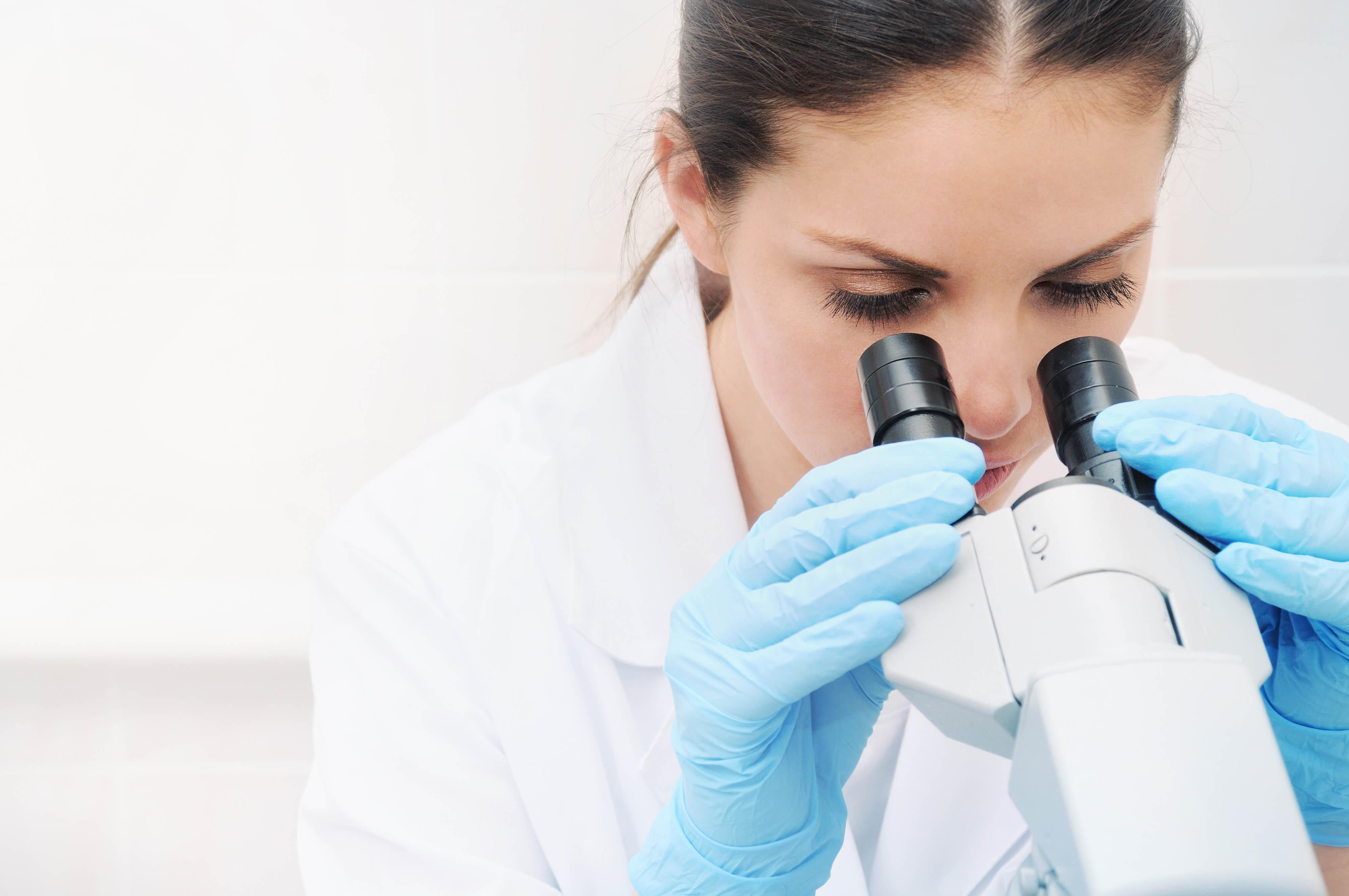 Entenda como funciona a parceria da Chromatox com o seu laboratório