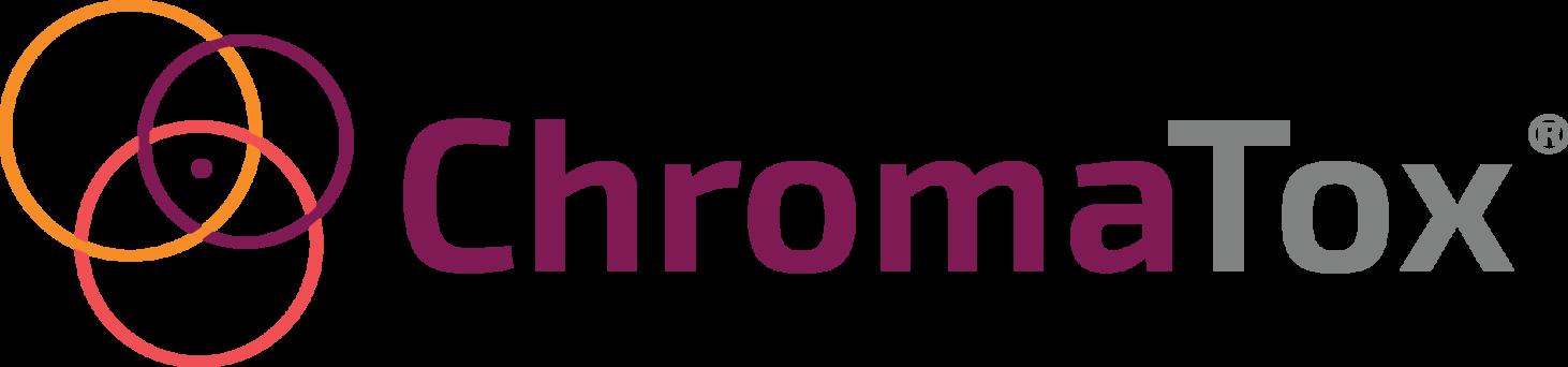 Chromatox