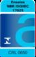 NBR ISO/IEC 17025
